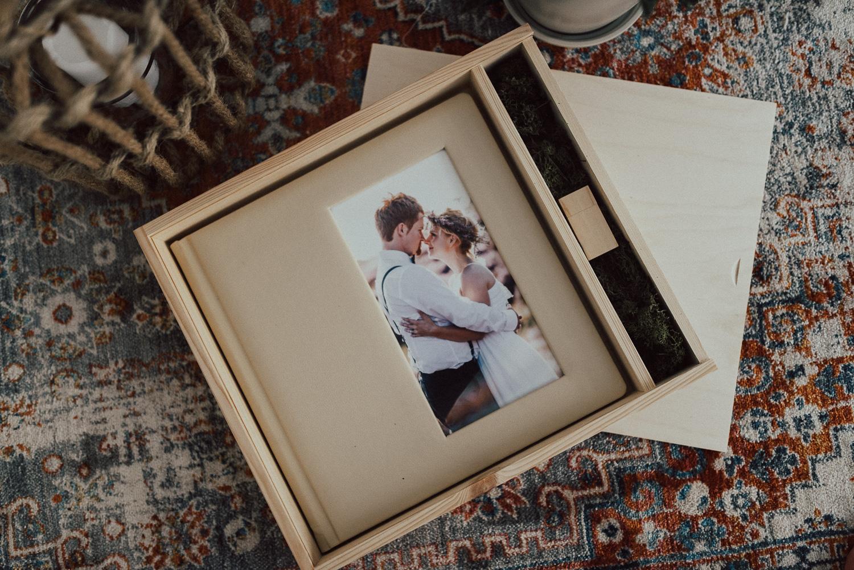 woodenlove-holzboxen-fuer-fotografen-holzschachtel-fotograf-oesterreich (164 von 274)