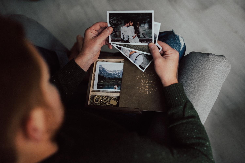 holzbox fotograf österreich wien