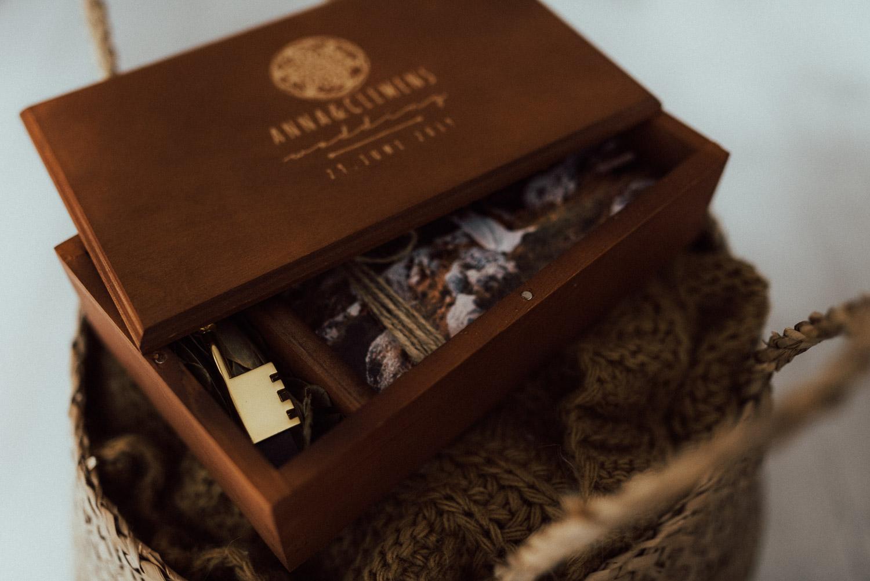 Holzbox fotograf Österreich woodenlove