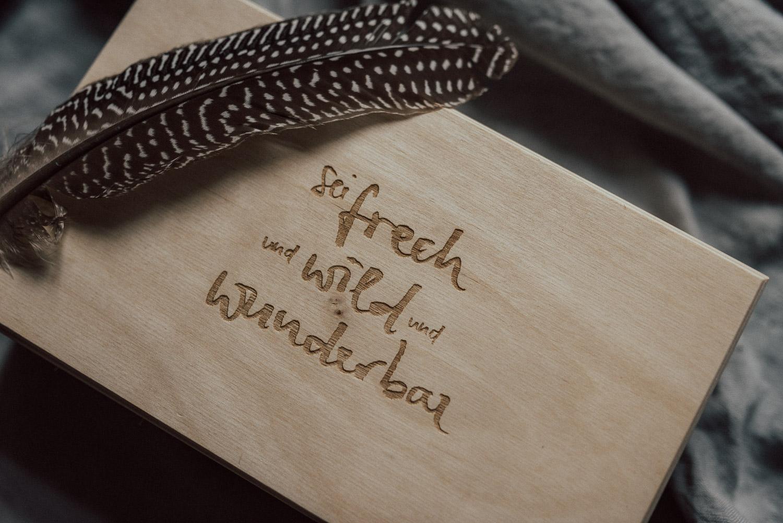 Holzbox Magneten fotograf Österreich woodenlove