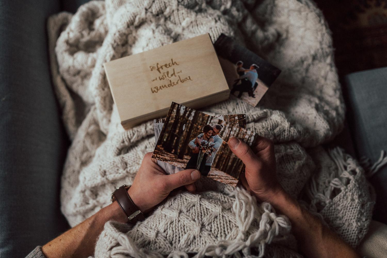 wooden-love-boxen-fotografen-magnet (34 von 73)