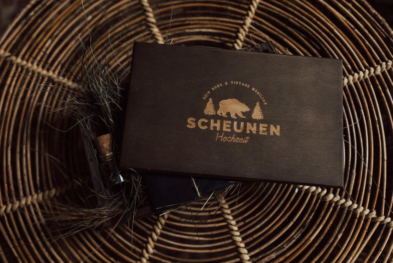 Holzbox magnet fotograf woodenlove