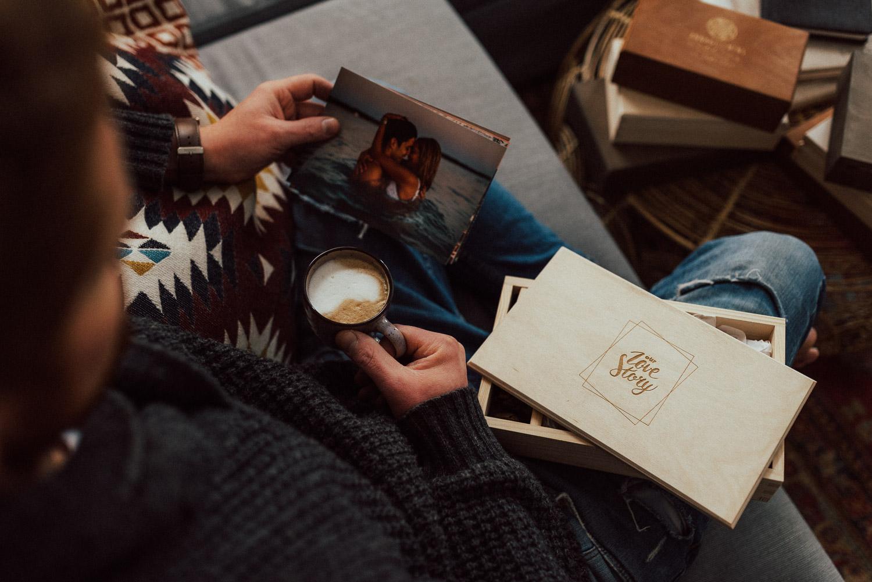wooden-love-boxen-fotografen-magnet (72 von 73)