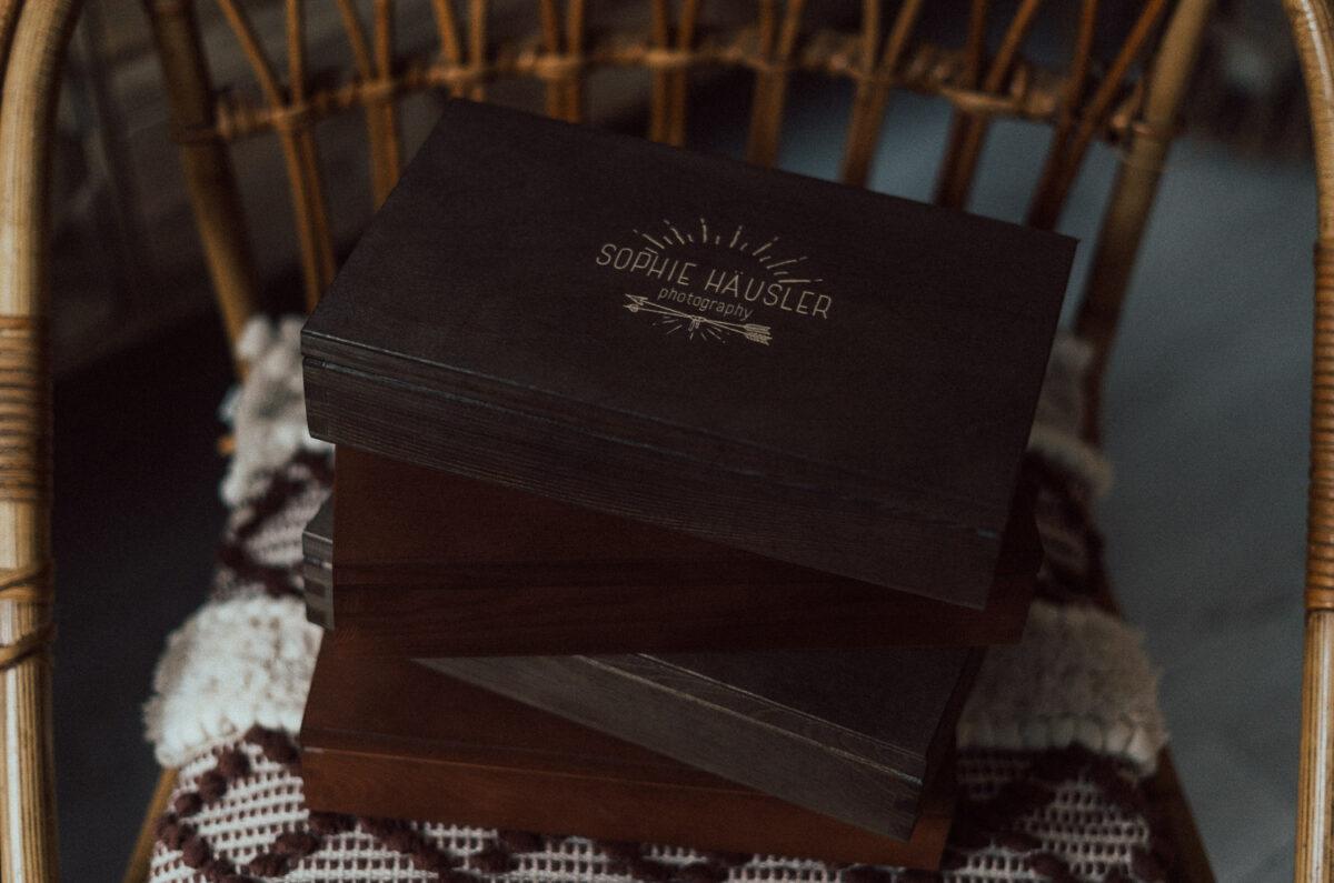 holzboxen für fotografen